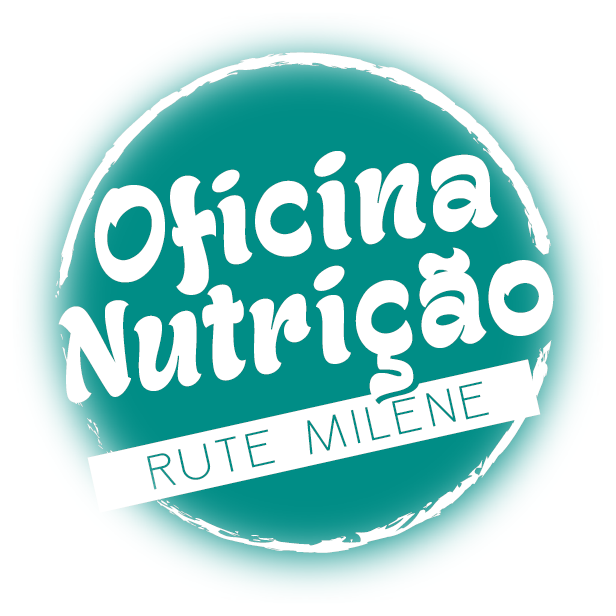 Oficina Nutrição
